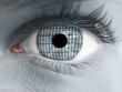 prison des yeux