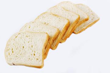 Pane a fette 3