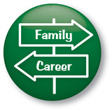 Family and Career Choice poster