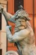 Neptune et Rome