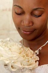 Bride Petal