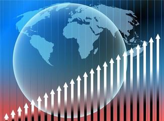 globe stats