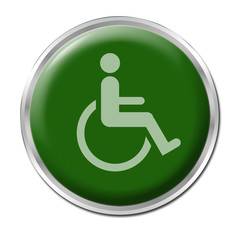 Free for Disabled