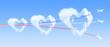 coeur 14 juilllet