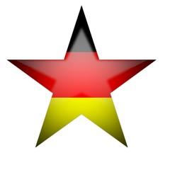 Stern D
