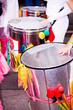 samba drums 2