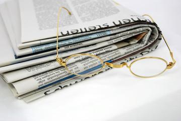 Morgenzeitung1