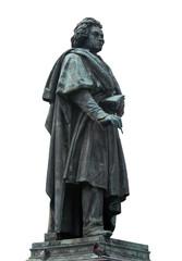 Beethoven Denkmal 2