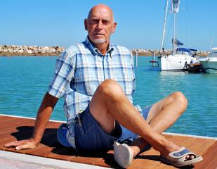 giorgio al porto