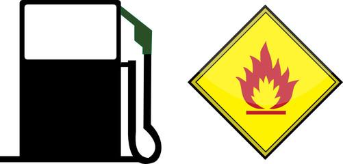 petrolio_03