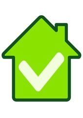 Avis favorable immobilier (détouré)