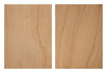 Cypress Texture