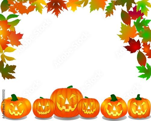 halloween gesichter k rbis stockfotos und lizenzfreie. Black Bedroom Furniture Sets. Home Design Ideas