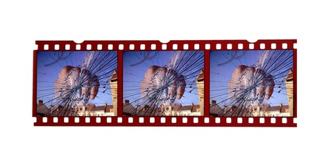 Violence au cinéma