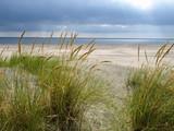 Fototapety desolate beach