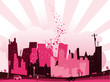 roleta: Cityscape