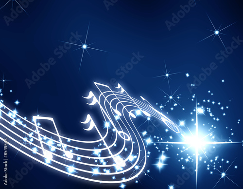 wallpaper music notes. musical notes