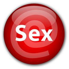 """""""e-Sex"""" button"""
