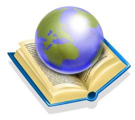 mondo della lettura