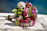 Fototapety Colorful bouquet