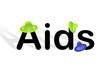 Kondom - Aids