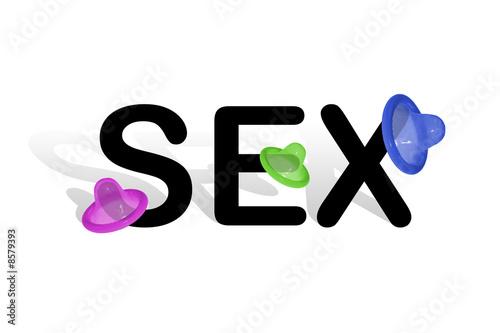 Kondom Sex