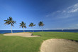 Hawaii Golf Course, Kona Island