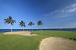 Hawaii Golf Course, Kona Island