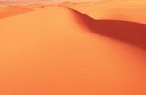 Dune in desert