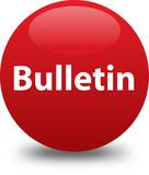 Bulletin poster