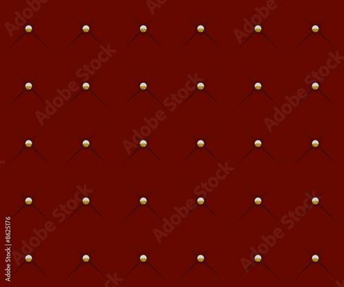 hintergrund wand polster von shockfactor lizenzfreier. Black Bedroom Furniture Sets. Home Design Ideas
