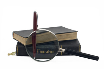 Focus on the Education