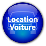 """Location Voiture"" button (French)"