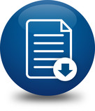 Download Document poster