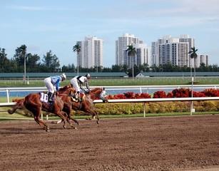 southeast Florida Racing