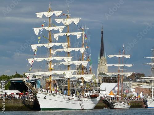 Armada Rouen - 8663506