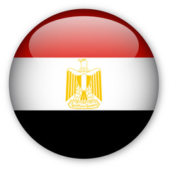 Egyptian flag button