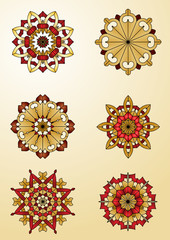 ornament_design