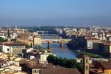 Firenze: Ponte Vecchio 9 poster