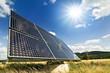 Solarenergie 18
