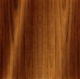 Fototapety wood tezk background