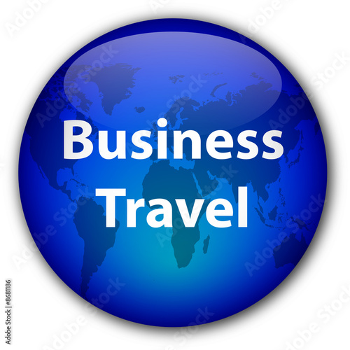 poster of Business Travel button