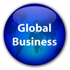 """Global Business"" button"