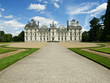 Cheverny Castle