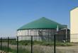Biogasanlage - biogas plant 17