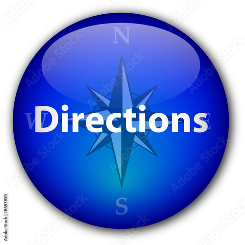 """Directions"" button"