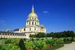 musée des invalides à paris