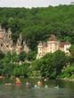 Dordogne, Périgord Vert