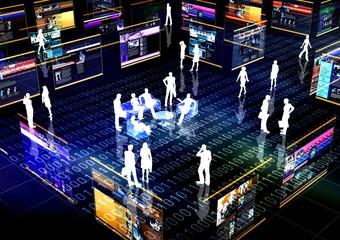 Virtual Meeting 02