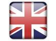 Großbritannien Quadrat
